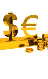 Piyasa Durumu | Kurlar